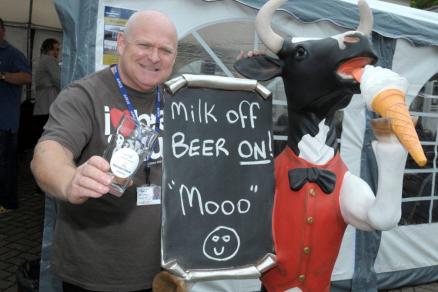 MH_homepage_beer_festival